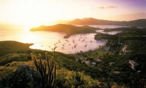 Antigua1a