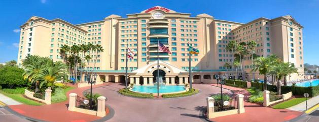 florida-convention-center