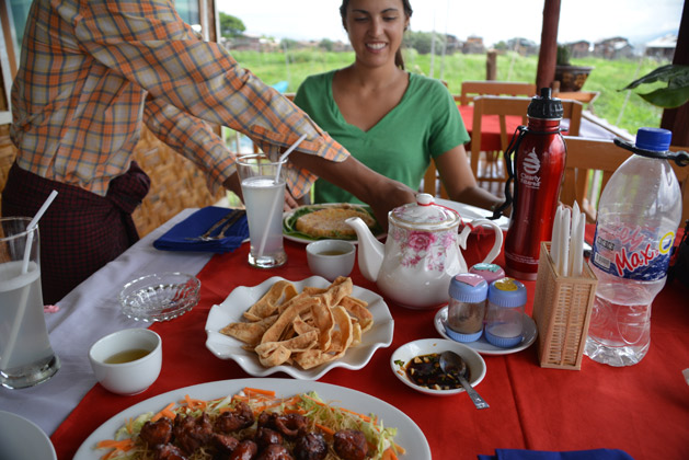 lunch-inle