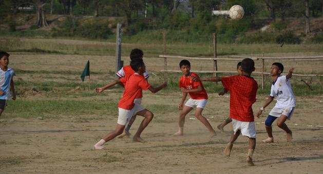 mandalay-soccer-629