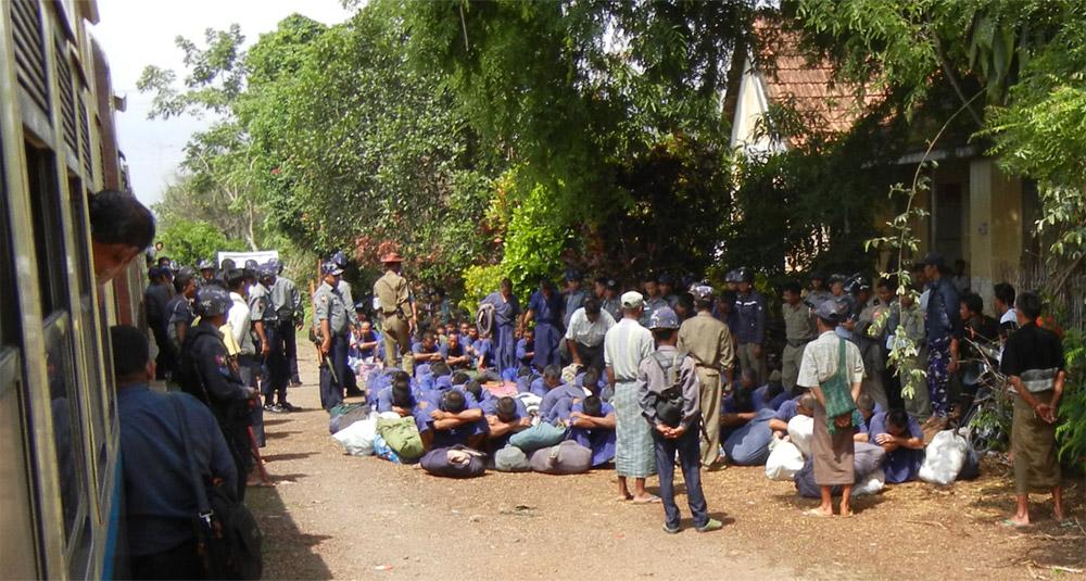 myanmar-prisoners