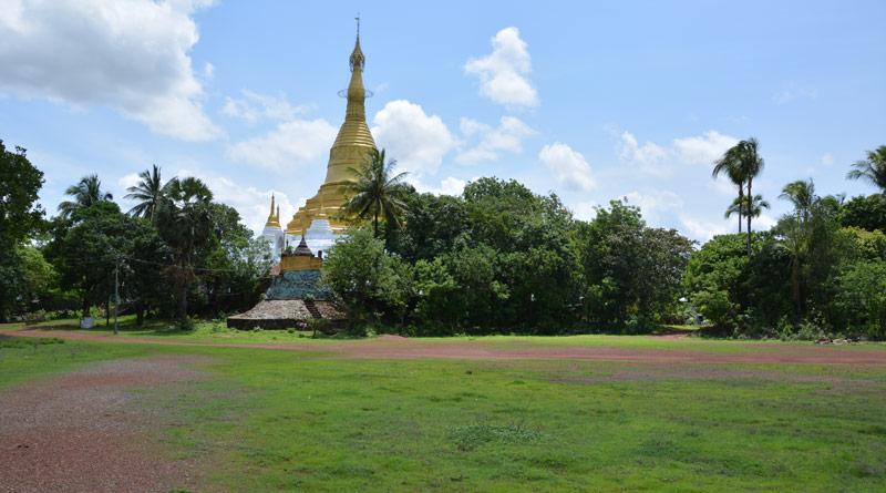 pagoda-hill