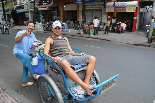 dan-cycle