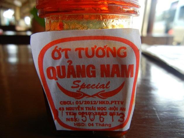 hoi-an-food-court-sauce - Copy