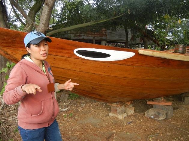 hoian-boat