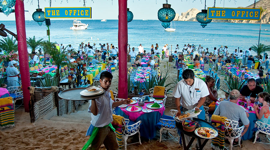 theoffice-cabo