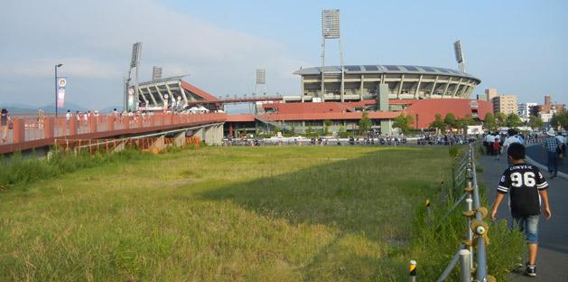 walking-stadium