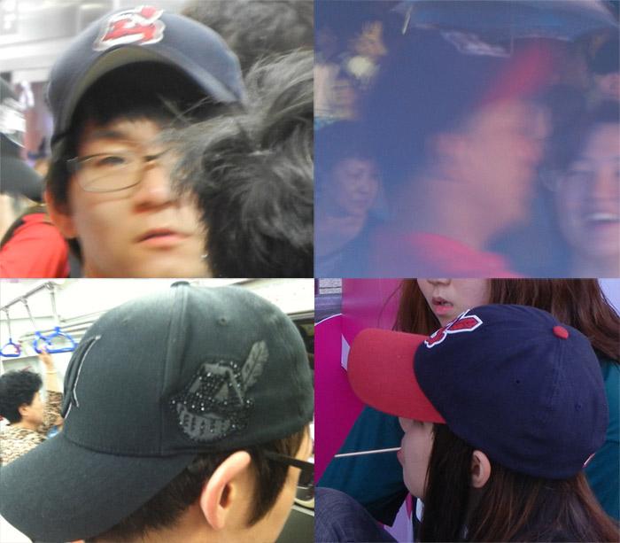 indians-hats-southkorea-551