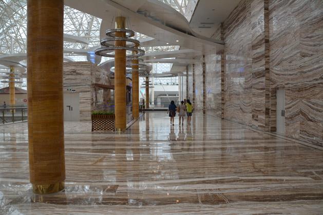 inside-top-floor