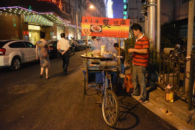 shanghai-street