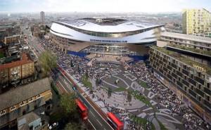 white-hart-lane-new-stadium