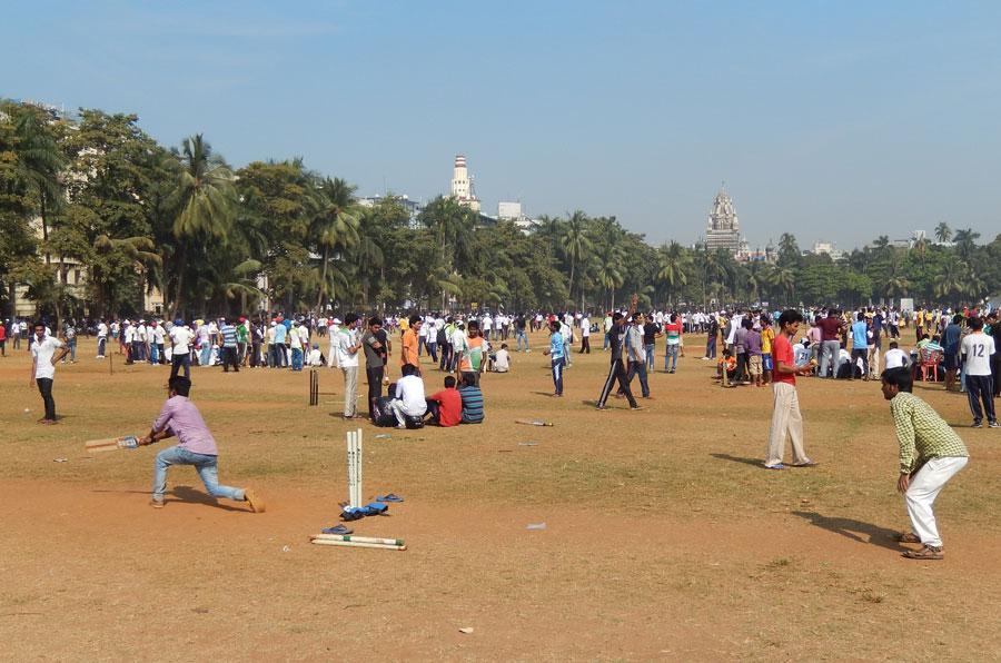 cricket-mumbai-417