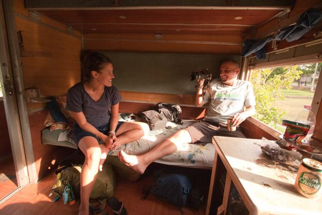 train-in-myanmar