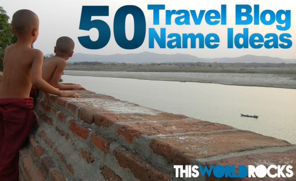 travel-blog-names-50blue