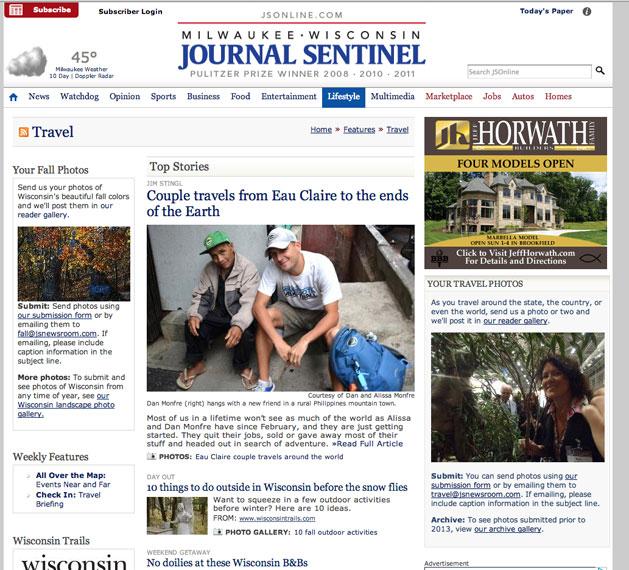 Journal-Article-Travelpage-JSonline