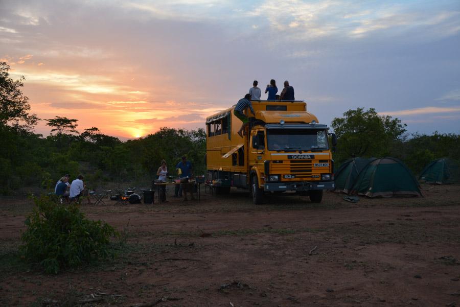 camping-sunset-20