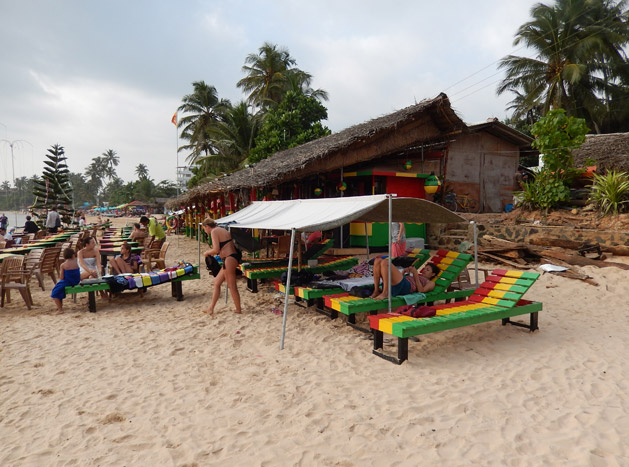 mirissa-beach-reggae-shack