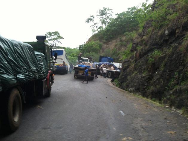 roadblock-1
