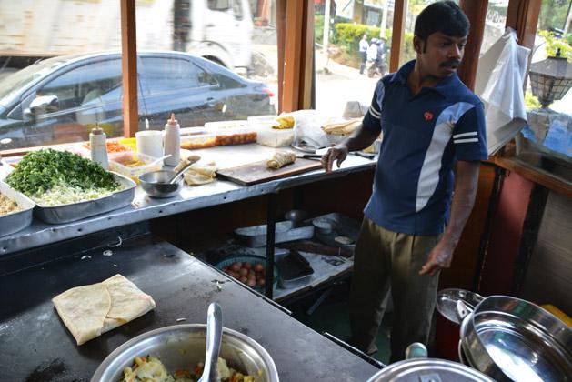 srilanka-stand