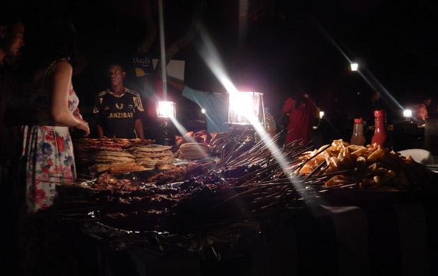 stone-town-night-market