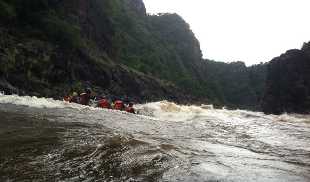 rafting-vic-falls