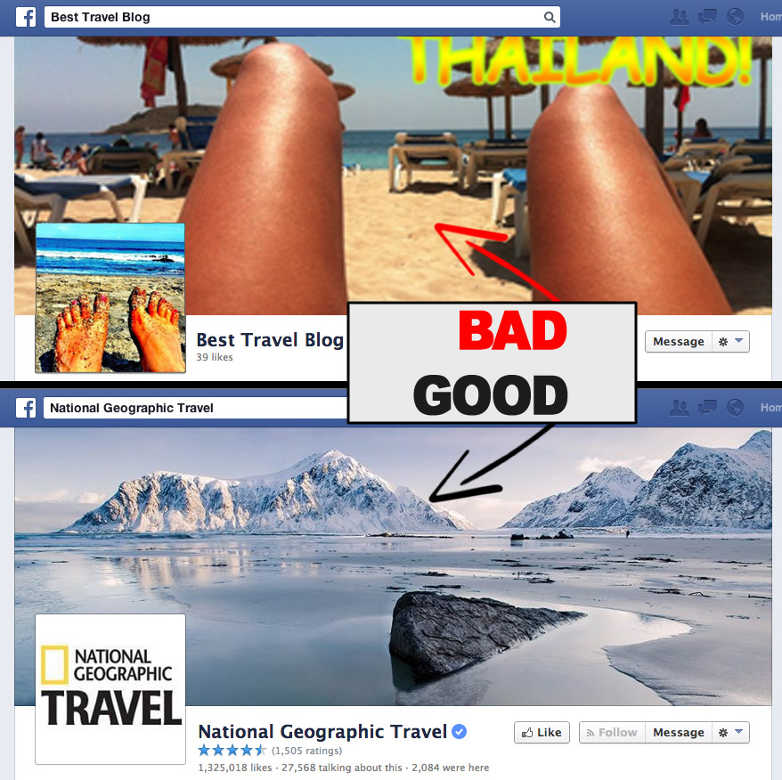 travel-cover-photo-examples-628