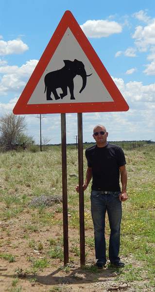 ele-crossing-sign