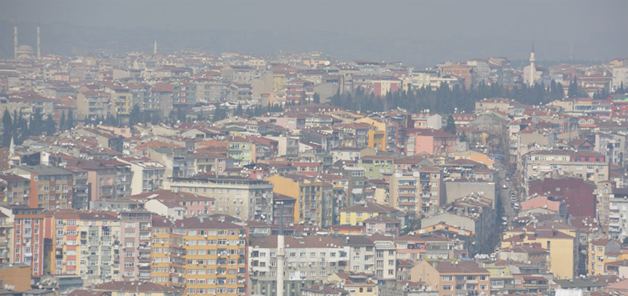 istanbul-view-296