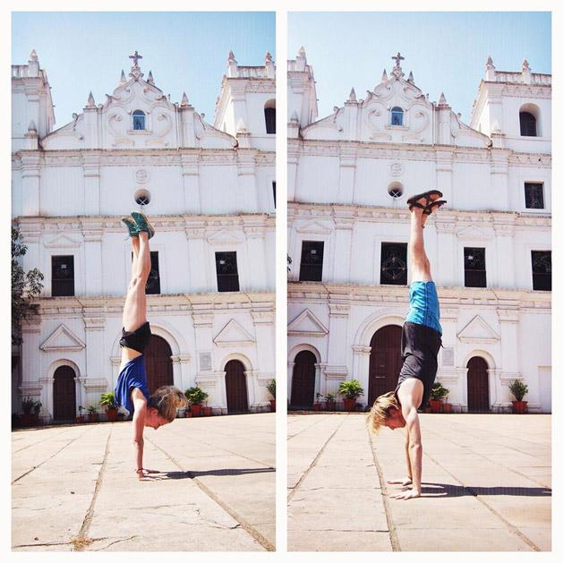 yoga-nomads-goa