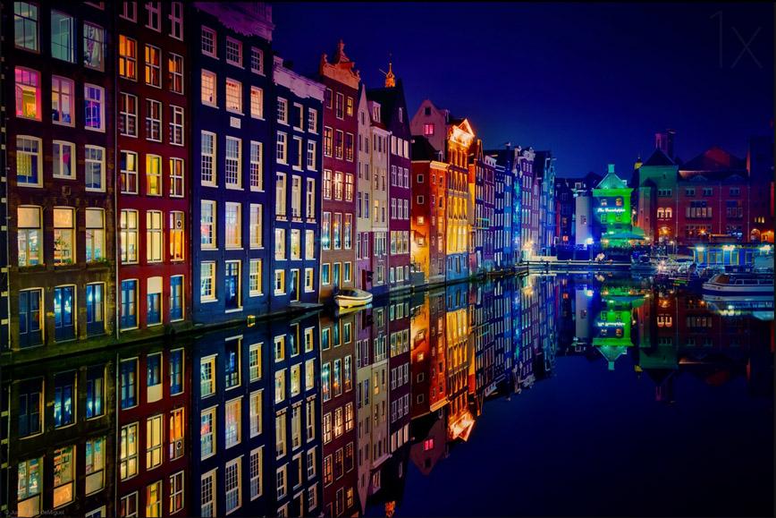 amsterdam-colors