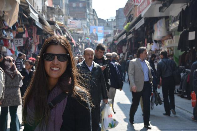 istanbul-market