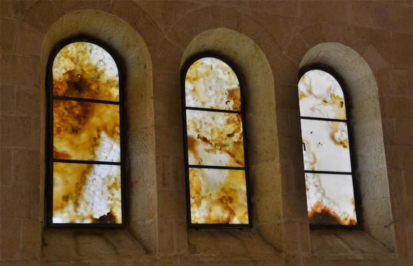 marble-windows-406