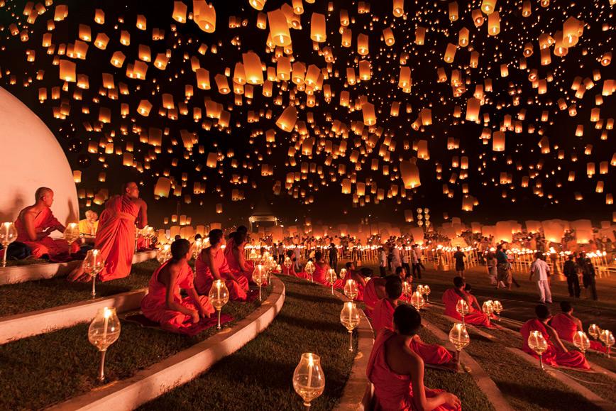 cm-thailand-festival