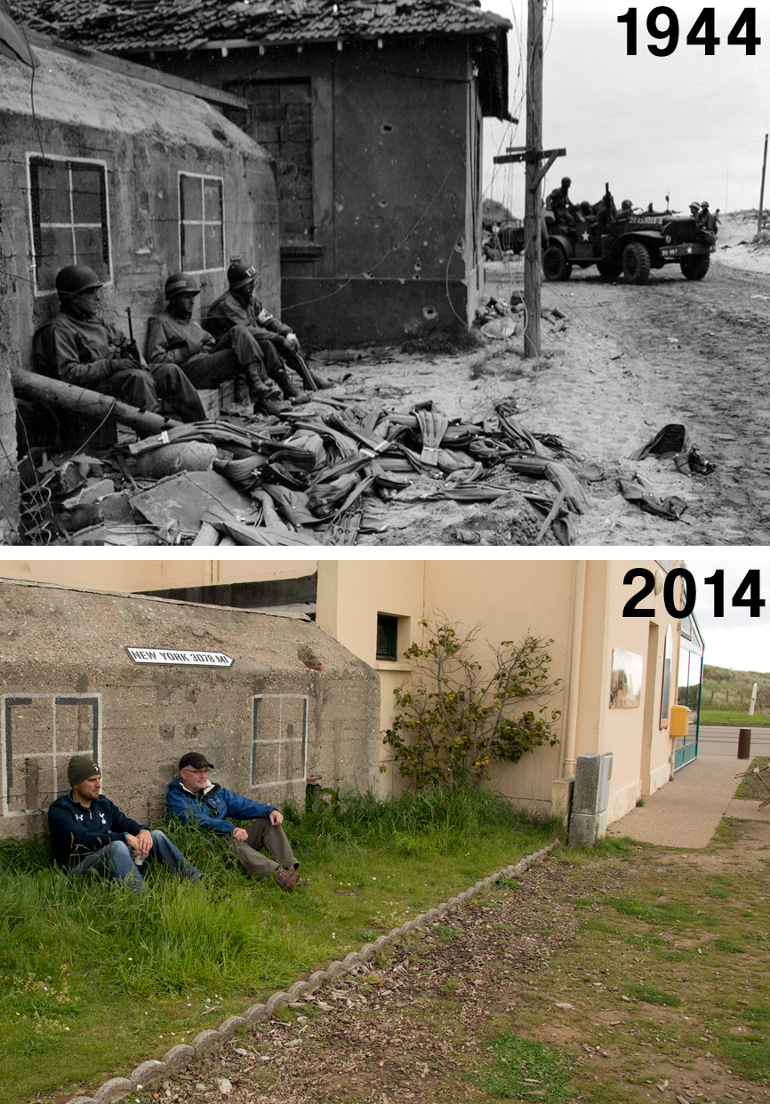 utah-cafe-then-now