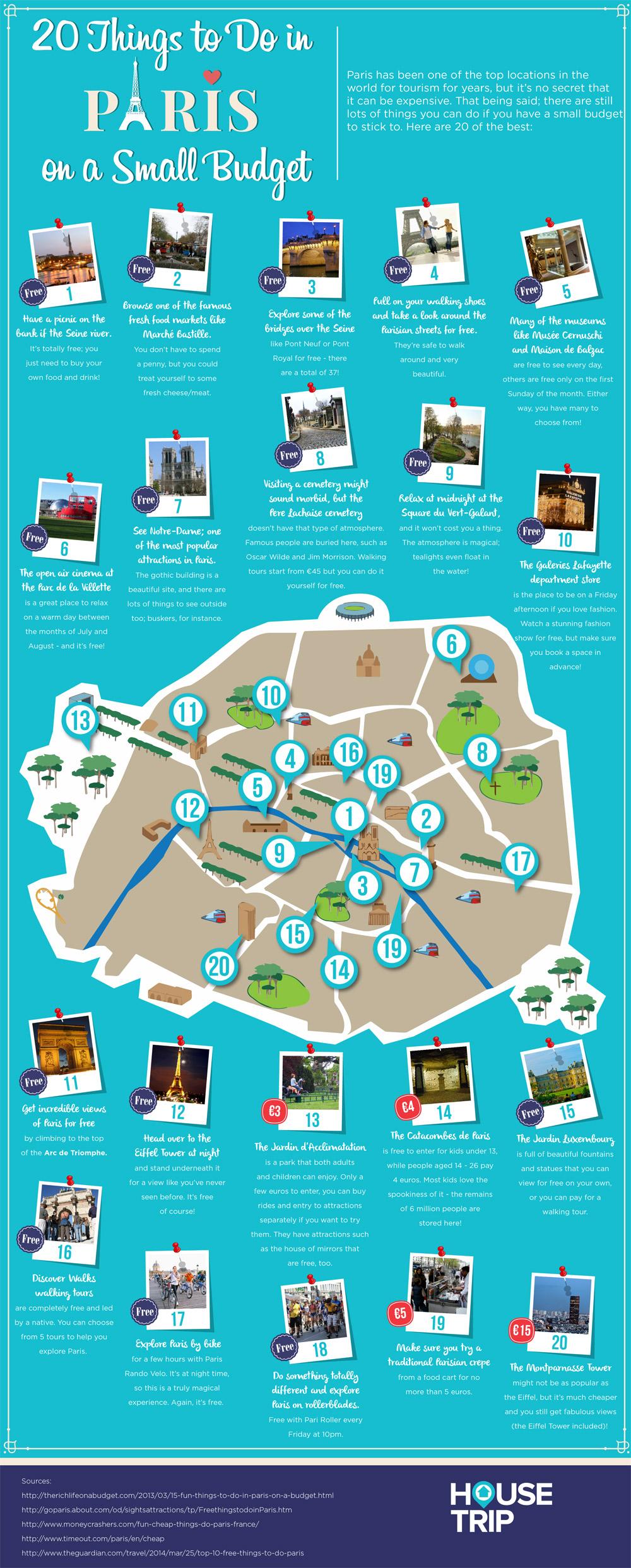 Infographic-Paris-V1