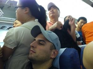 jammed-plane-aisle