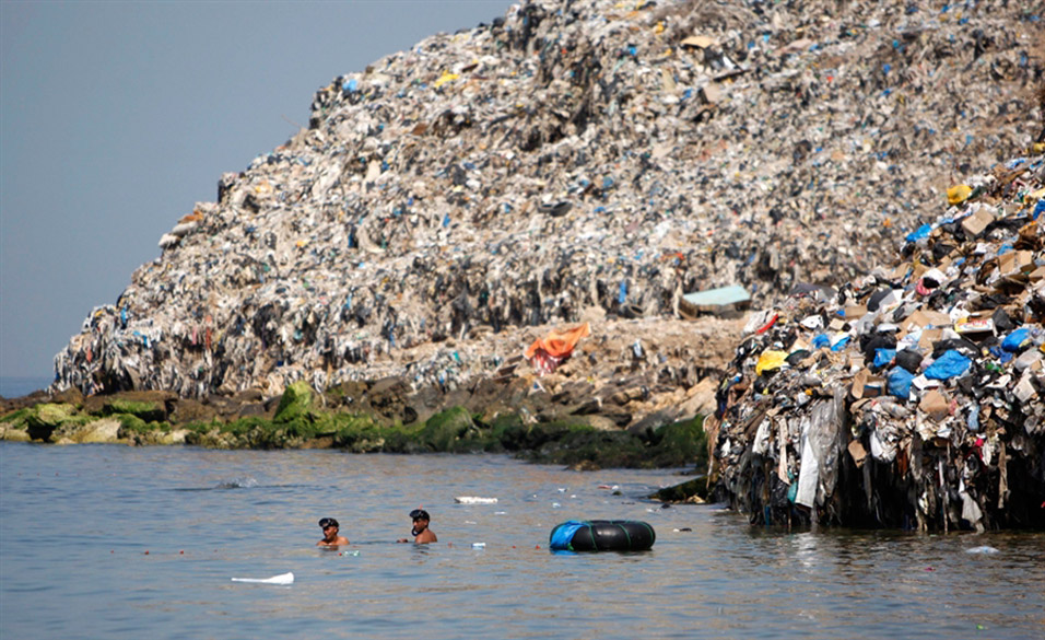rubbish-dump-Thilafushi_Island_Maldives-NBC-News