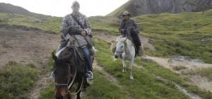 tibet-featured