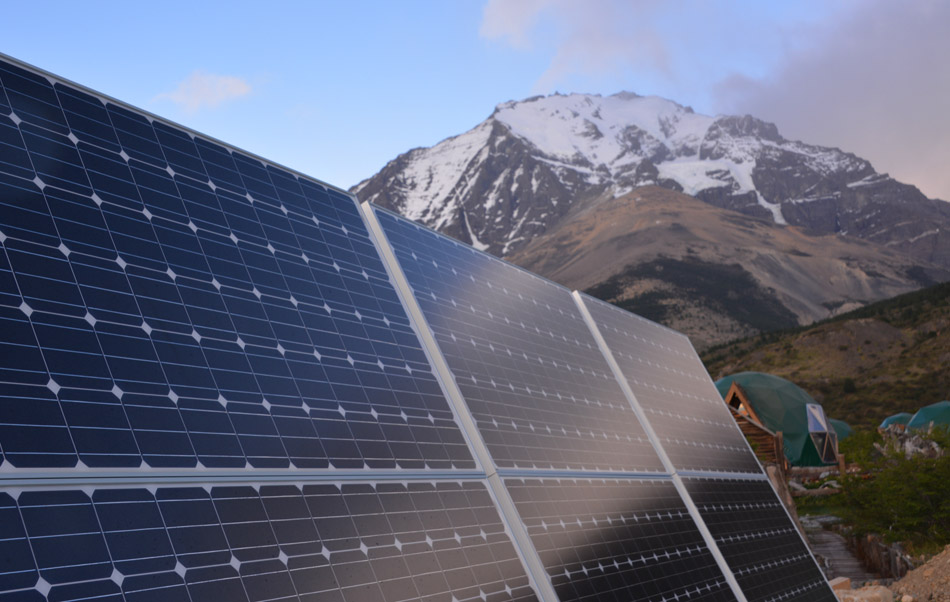 ecocamp-solar-panels