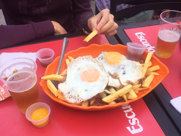 happy-hour-grub-santiago