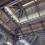 mecado-roof