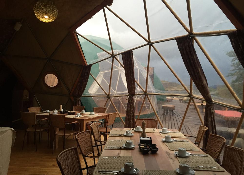 breakfast-domes