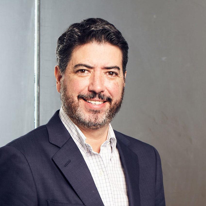 Fernando-Juarez-TTP