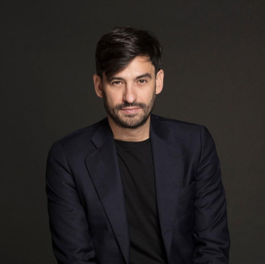 Julio-Ruiz-The-Tech-Partners