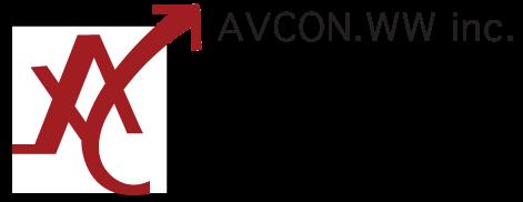 AVCON WW