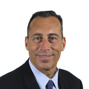 Elliott Tobias, RGP Executive Coach