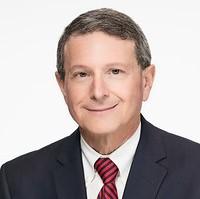 Gary Crane, RGP Executive Coach
