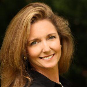 Jennifer Irwin, RGP Executive Coach
