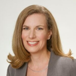 Jodi Callahan, RGP Executive Coach