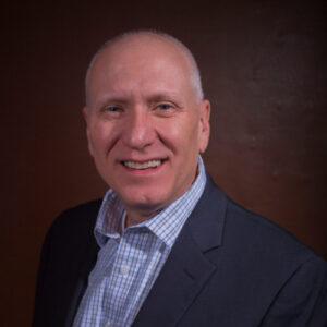 John Baker, RGP Executive Coach